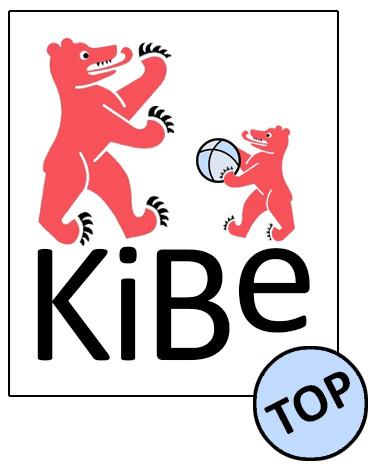 KiBe Top