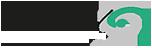 logo-sslv